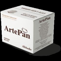 Artepan_aliñado