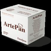Artepan_emulpan