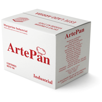 Artepan_industrial