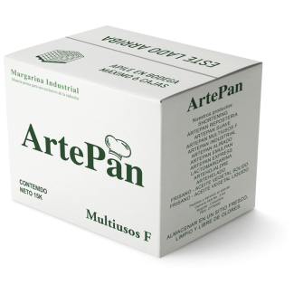 Artepan_multiusosf