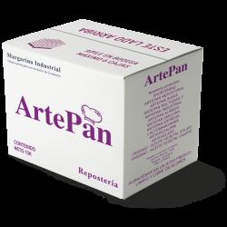 Artepan_reposteria