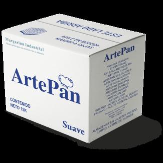 Artepan_suave