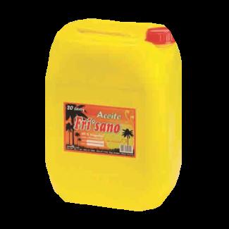 aceite-liquido