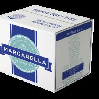 caja-artepan-margarella
