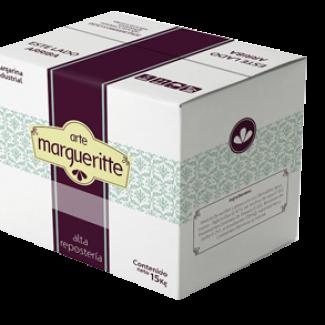 caja-artepan-margueritte